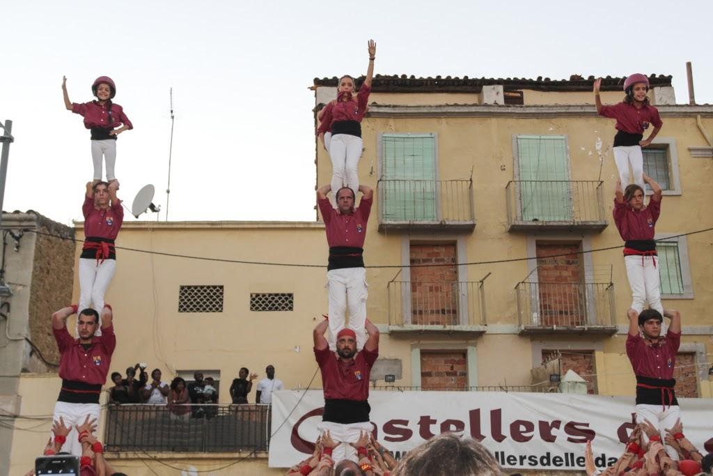 17a Trobada de les Colles de lEix Lleida 19-09-2015 - 2015_09_19-17a Trobada Colles Eix-150.jpg