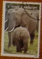 timbre Saint-Thomas et Prince 001