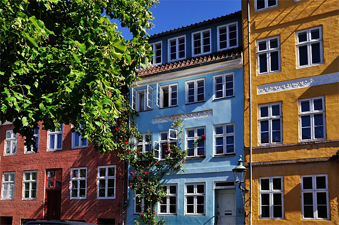 Copenhaga50.JPG