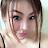 Panta Watch avatar image