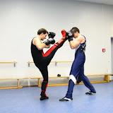 Bilder vom Training - Savate_Training-107.JPG