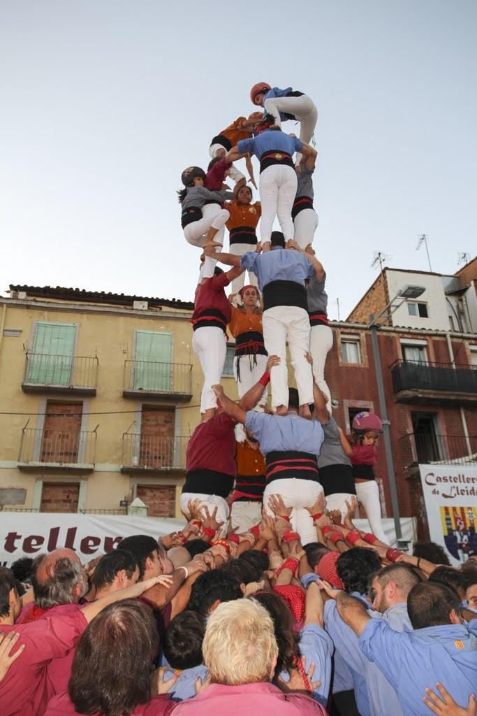 17a Trobada de les Colles de lEix Lleida 19-09-2015 - 2015_09_19-17a Trobada Colles Eix-136.jpg