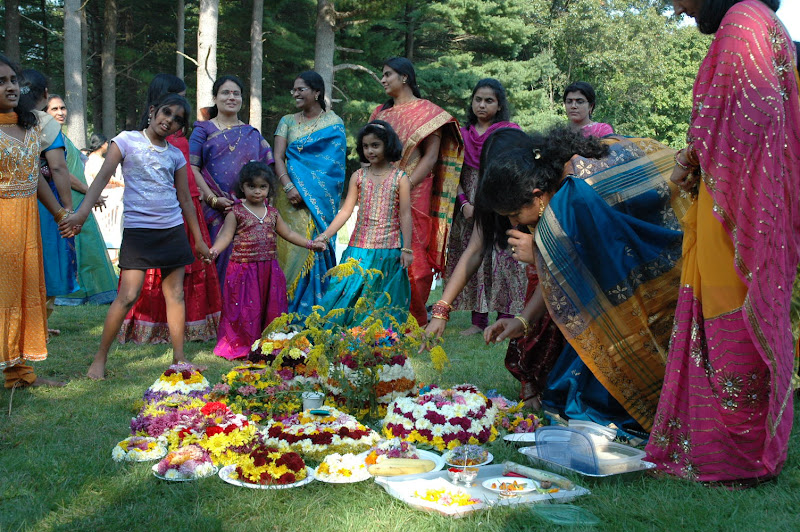 Boston Bathukamma 2008 - DSC_7689.JPG
