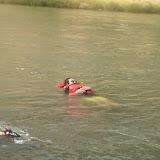 Deschutes River - IMG_0635.JPG