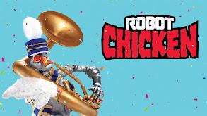 Robot Chicken thumbnail