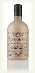 bathtub-gin-navy-strength-gin