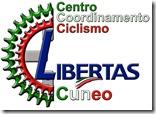 Libertas Cuneo