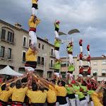 Castells Sta Cirstina d´Aro IMG_070.JPG