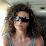Manuela Buzzetti's profile photo