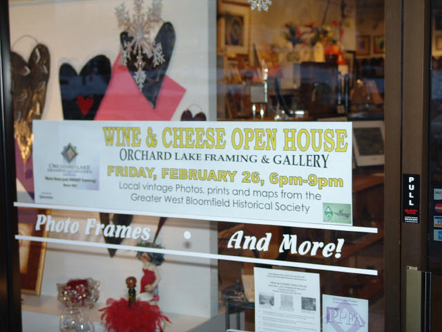 Event 2010: Wine & Cheese Gallery Open House - wcohbanner.JPG