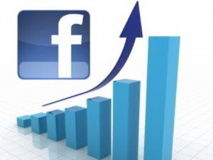 Marketing Multinivel y Generar Líderes con Facebook