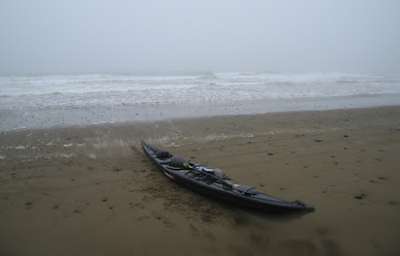 67 thank goodness...survived surf and fog