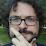 Cleber Morais's profile photo