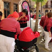 Diada XXIè Aniversari Moixiganguers dIgualada - IMG_0503.JPG