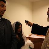 David (Karas) Baptism - IMG_9581.JPG