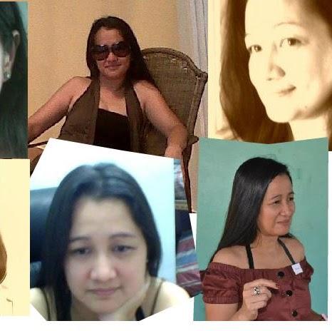 Arlene Santiago