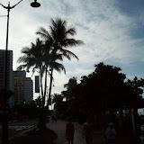 Hawaii Day 2 - 114_0888.JPG