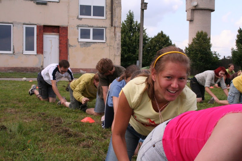 Vasaras komandas nometne 2008 (1) - IMG_3366.JPG