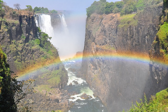 What to see in Zambia? Here Are Some of The Best Places To Visit in Zambia
