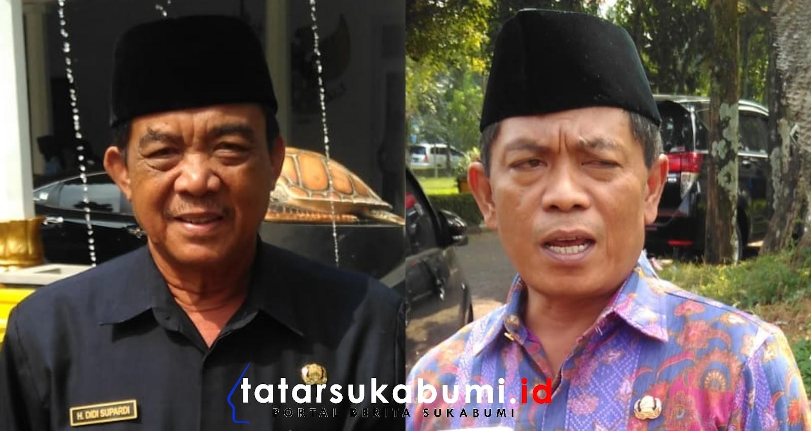 Dinkes Sukabumi Soroti Pencegahan dan Penanggulangan Stunting serta Kematian Ibu dan Anak