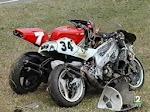 500cc_1992_assen (31).jpg