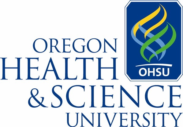 OHSU logo.jpg
