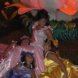 090731JA Jeanette Arce Magic Evening Sweet 16's Party Celebration