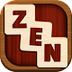 Download Zen Puzzle For PC Windows and Mac