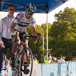 2013.05.30 Tour of Estonia, avaetapp Viimsis ja Tallinna vanalinnas - AS20130530TOEVL_084S.jpg