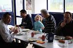 Seniors - 080309 - Savigny - Gretz Tournan