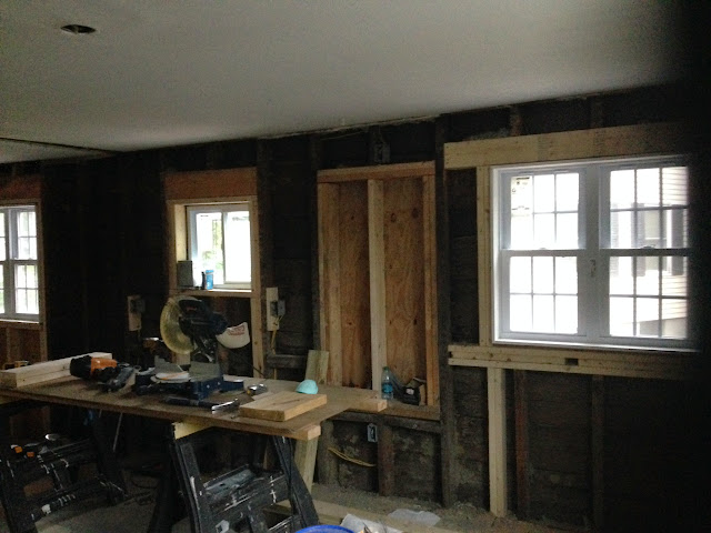 Renovation Project - IMG_0202.JPG