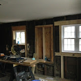 Renovation Project - IMG_0202.JPG