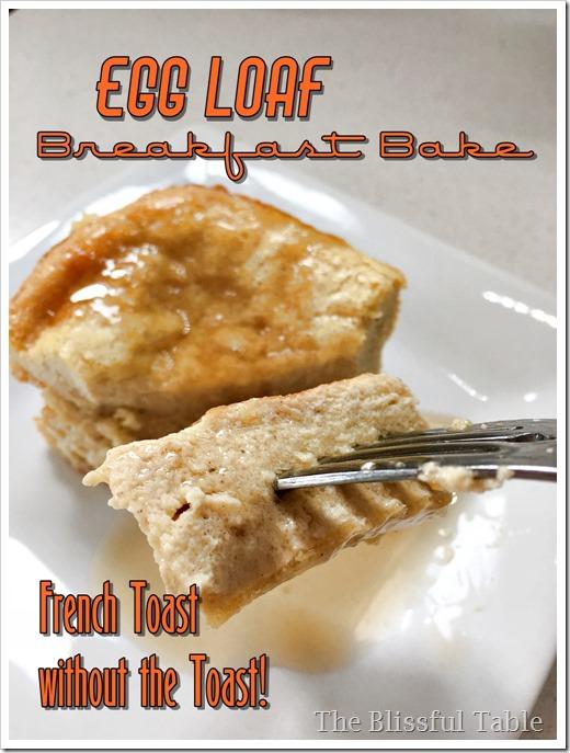 egg loaf 7b