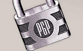 PGP está roto y debe morir
