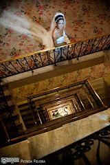 Foto 0352. Marcadores: 29/05/2010, Casamento Fabiana e Joao, Copacabana Palace, Hotel, Rio de Janeiro