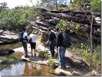 carrancas-trilha-cachoeira-das-esmeraldas-3