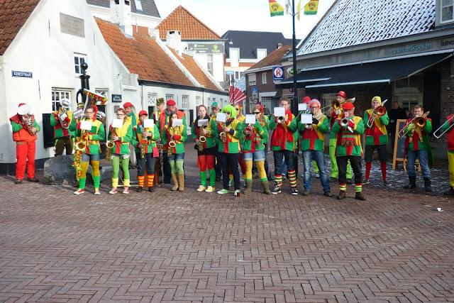 2013 carnaval - P1040720.JPG