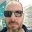 Yasser Elnhas's profile photo