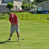 OLGC Golf Tournament 2015 - 167-OLGC-Golf-DFX_7568.jpg