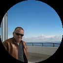 Anton Vasilev