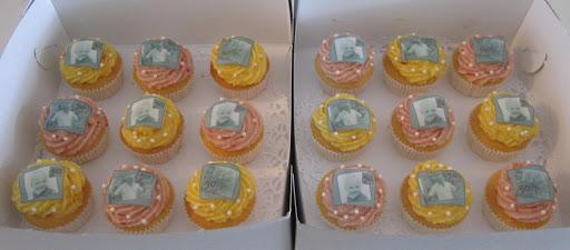 Cupcakes met fotoprint.JPG