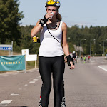 2013.08.25 SEB 7. Tartu Rulluisumaraton - AS20130825RUM_533S.jpg