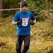 XC-race 2013 - DSC_7421.jpg