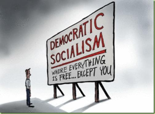 socialism-15