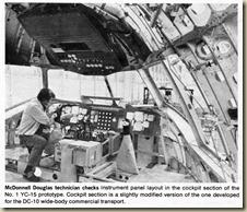 YC-15-03