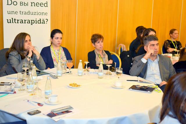 Pharma Conference 089