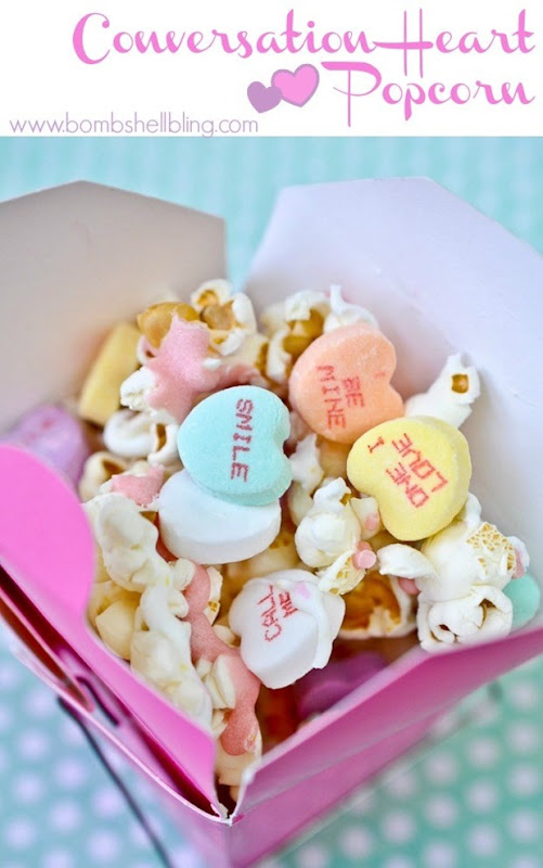 Conversation-Heart-Popcorn-Recipe