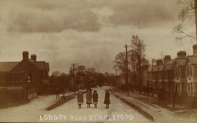 https://sites.google.com/site/staplefordonline/history/stapleford-old-photos