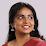 krishna sreesuthan's profile photo