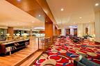 Фото 8 Barut Arum Resort & Spa